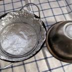 燻製の道具一式