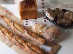シニフィアン シニフィエのパン
