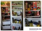 fridgewatcher_285