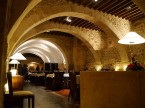 AC パラシオ サン エステバンのレストラン