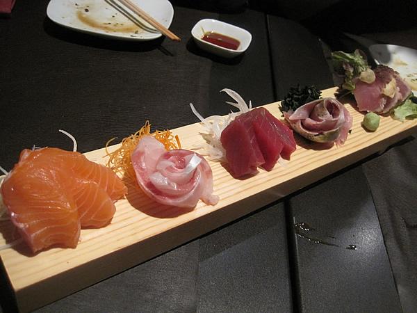 日本食レストラン「Can Kenji」