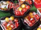 お手頃価格フルーツトマトの盛り合わせ