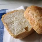 食パン型フランスパン