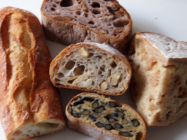 シニフィアン シニフィエのセットパン