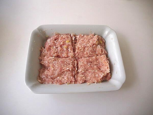 大根と鶏団子のオシャレ煮